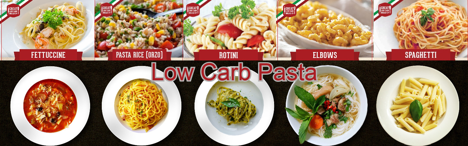 great-low-carb-company-pastas