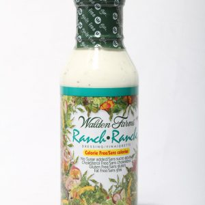Walden Farms Salad Dressing - Ranch