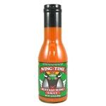 Wing Time Buffalo Wing Sauce - Mild